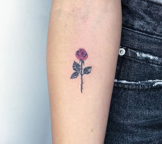 30 Pretty Ankle Tattoo Ideas for Women 30 Pretty Ankle Tattoo Ideas for Women new images