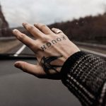 Aesthetic Tattoos: 50+ Most Tasteful and Beautiful Tattoo Ideas