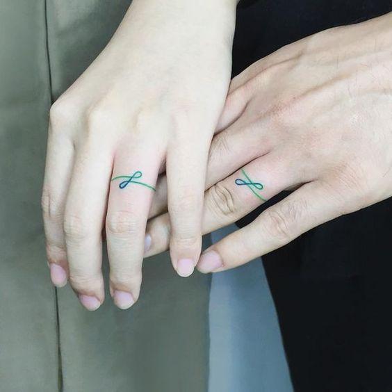 Finger Tattoo Ideas 30 Tattoo Designs For Men And Women