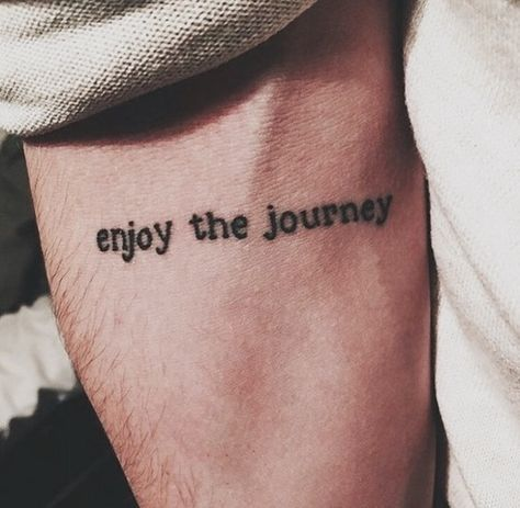 Cool Small Tattoos For Guys 30 Beautiful Tiny Tattoo Ideas